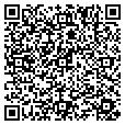 QR code with Swamp Wash contacts