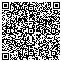 QR code with Designer Fragrance contacts