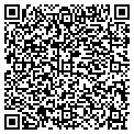 QR code with Meni Kanner Attorney At Law contacts