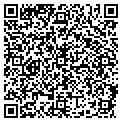 QR code with Dundee Feed & Hardware contacts