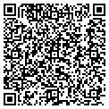 QR code with Ultra Turf Inc contacts