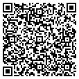 QR code with Timesaver contacts