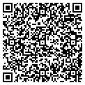 QR code with Century Maintenance Supply Inc contacts