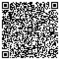 QR code with N 2 Productions contacts