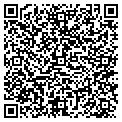 QR code with Woodmen Of The World contacts