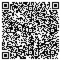 QR code with Beverly A Rose DDS contacts