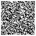 QR code with Steven E ONeal PHD Ceap contacts