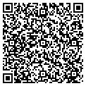 QR code with Asthma & Allergy Assoc contacts