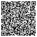 QR code with Artquest School Of Art & Dsgn contacts