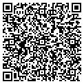 QR code with Rolemco Electric contacts