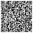 QR code with Premier Furniture Delivery Service contacts