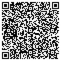 QR code with Aircraft Parts Support Intl contacts