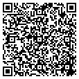 QR code with Viteri & Partners contacts