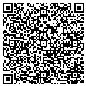 QR code with Monograms Usa Inc contacts