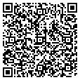 QR code with CONECTUS.NET contacts