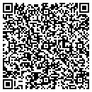 QR code with Delta Industrial Systems Corp contacts