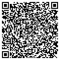 QR code with Wilkinson Insulation Co contacts