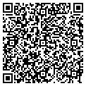 QR code with Consumer Research Services contacts