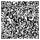 QR code with Leos Bus Residential College Service contacts