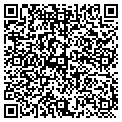 QR code with Michael G Keenan PA contacts