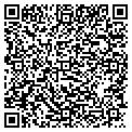 QR code with North Florida Financial Corp contacts