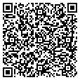 QR code with Brian A Burden contacts
