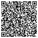QR code with Braxton Farm Supply contacts