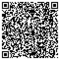 QR code with Signature Custom Painting contacts