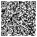 QR code with Krieff Advertising contacts