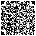 QR code with Harper Realty & Development Co contacts