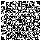 QR code with Dock/Harbor Master's Office contacts