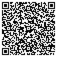 QR code with Garden Travel contacts