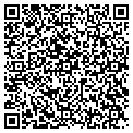 QR code with D & M Used Auto Parts contacts