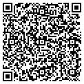 QR code with Jennings United Methodist Charity contacts