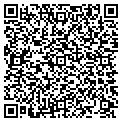 QR code with Armco Builders Inc Clay County contacts