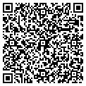 QR code with Hairs Looking At You Beauty contacts