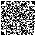QR code with Conversations Tea Room & Ice contacts