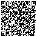 QR code with South Florida Federal CU contacts
