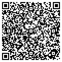 QR code with Real Estate II contacts