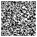 QR code with Apostle Tree Service contacts