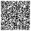QR code with Lake Rich Village contacts