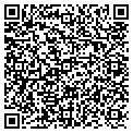 QR code with Southeast Refinishing contacts