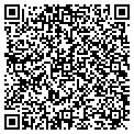 QR code with Chartered Title & Legal contacts
