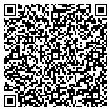 QR code with Kendall Cosmetic Surgery Inc contacts