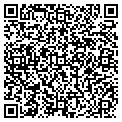 QR code with Challenge Mortgage contacts
