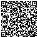 QR code with Martin Richard A Jr MD contacts