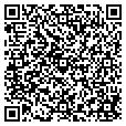 QR code with Prodigal Music contacts