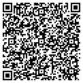 QR code with Eastertime Entertainment contacts