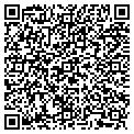 QR code with Lhonnie Jay Salon contacts