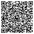 QR code with C & J Party Rentals Inc contacts